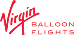 Virgin Balloons South Brent